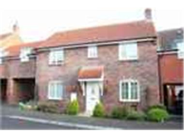 House for sale in Sturminster Newton