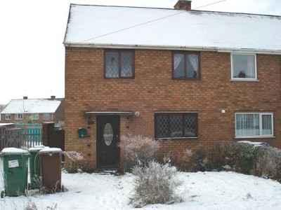 House/Villa for sale in Cannock