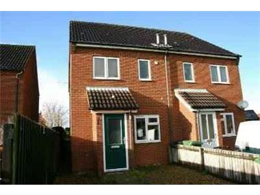 Apartment for sale in County of Norfolk