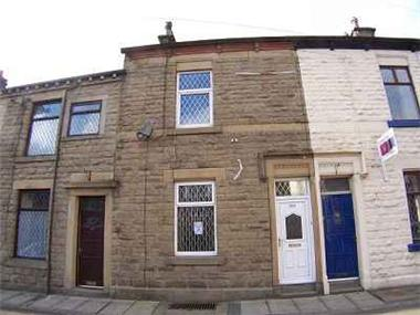 House for sale in Rochdale