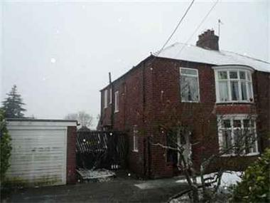 House for sale in Guisborough