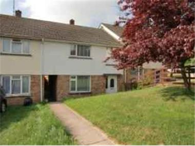 House for sale in Okehampton