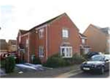 House for sale in Biggleswade