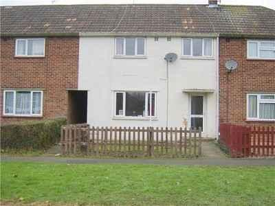 House/Villa for sale in Milton Keynes