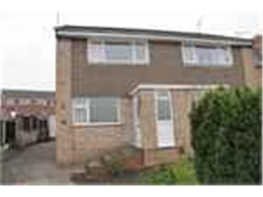 House for sale in Ilkeston