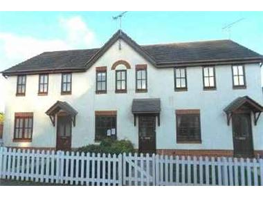 House for sale in Fareham