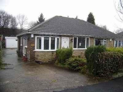 House/Villa for sale in Wakefield