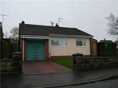 House/Villa for sale in Leek