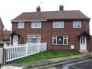 House for sale in Beverley
