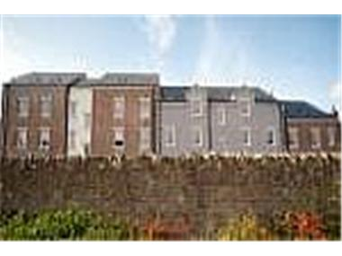 New Home for sale in Newcastle upon Tyne