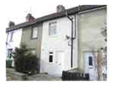 House for sale in Wetherby