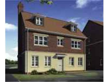 House for sale in County of Derbyshire