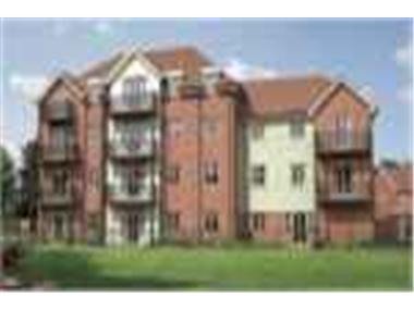 Apartment for sale in County of Hampshire