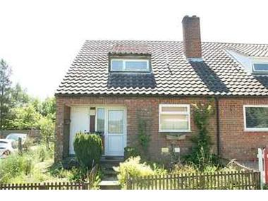 House for sale in East Dereham