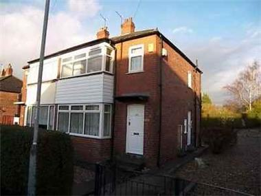 House for sale in Leeds