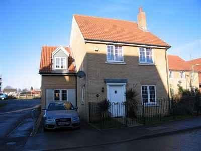 House/Villa for sale in Stowmarket