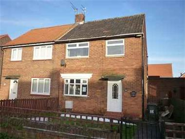 House for sale in Newcastle upon Tyne