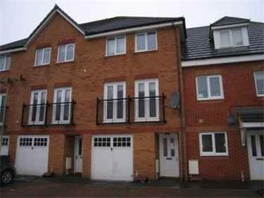 House for sale in Ashford