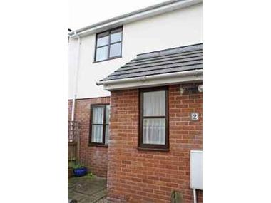 House for sale in Honiton