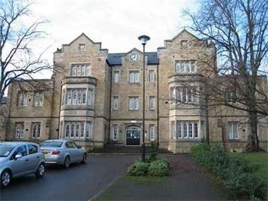 Apartment for sale in Sheffield