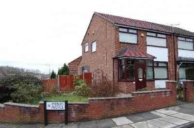 House/Villa for sale in Saint Helens