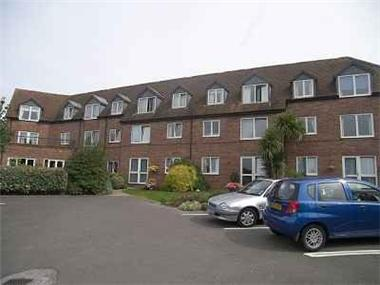 Apartment for sale in Horsham Saint Faith