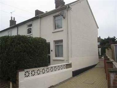 House for sale in Aldershot