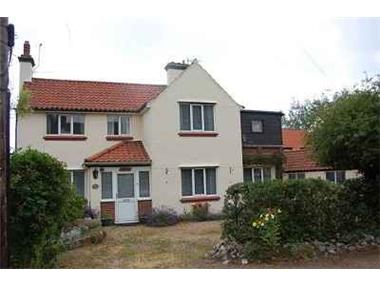 House for sale in Sheringham