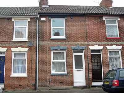 House/Villa for sale in Ipswich
