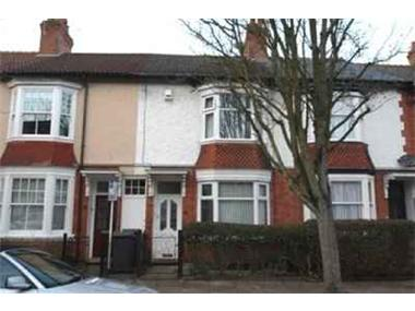House for sale in Leicester