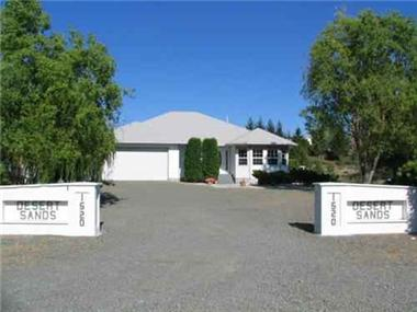 Prestige Home for sale in Kamloops