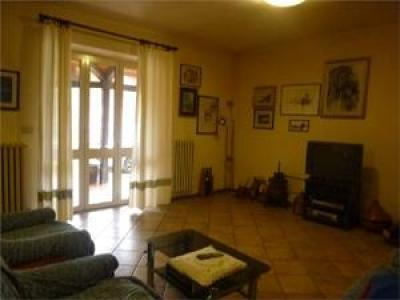 House/Villa for sale in Appignano