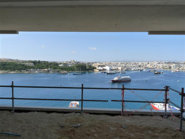 Distressed Property in Sliema