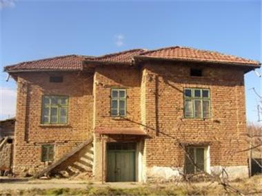 House for sale in Veliko Turnovo