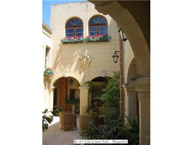 House for sale in Qormi