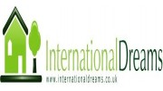 International Dreams Ltd Logo