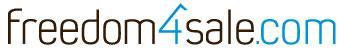 Island Med Sales & Media SCP Logo