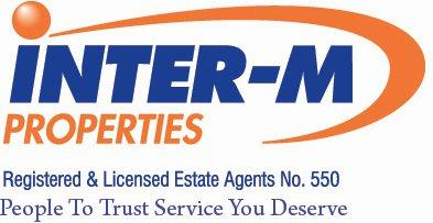 Inter M Properties (Inter M Ltd) Logo