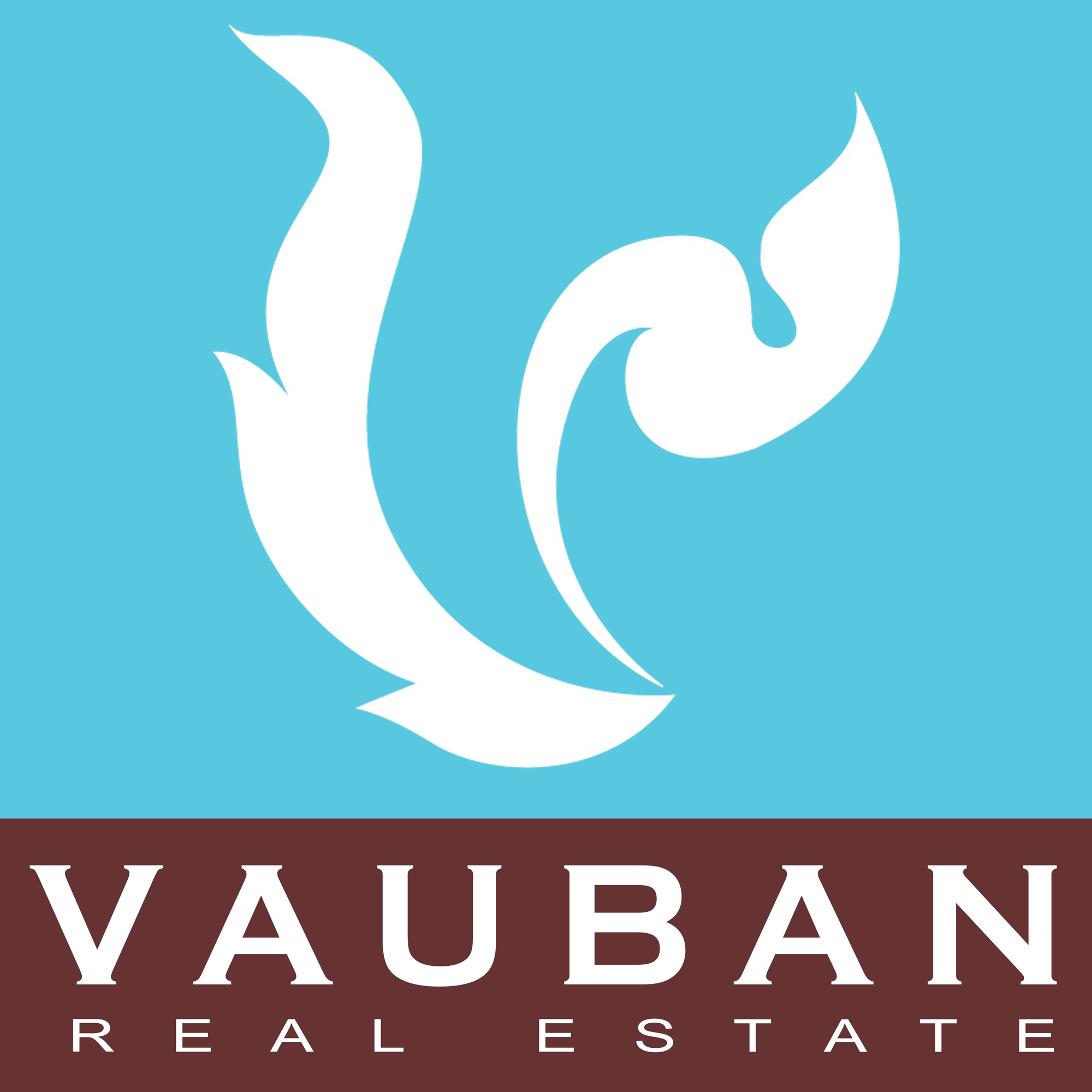 Company Vauban Co., LTD Logo