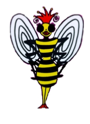 Busy Bees Estate Agents Ltd Logo