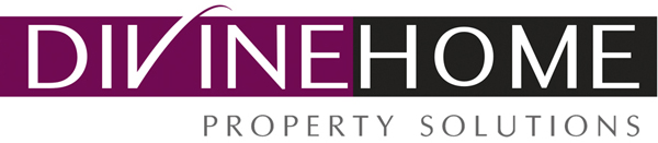 Divine Home Property Solutions Logo