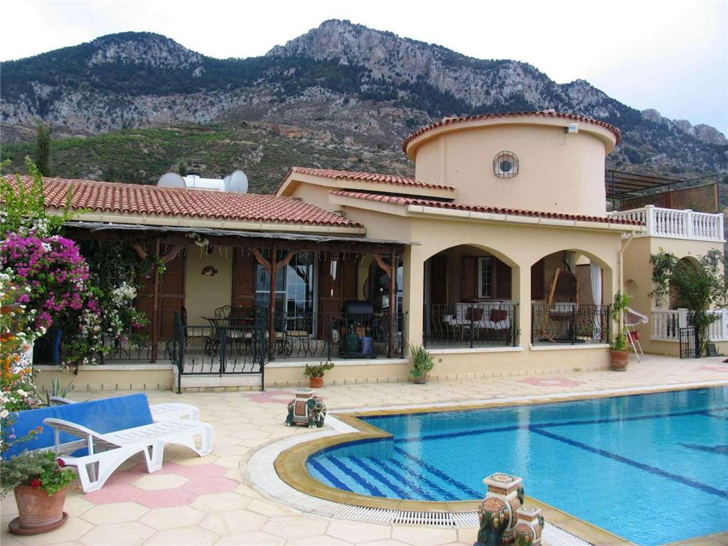 House/Villa for sale in Karsiyaka