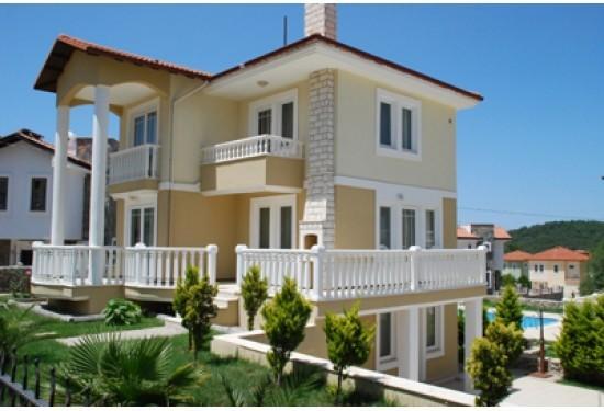 House/Villa for sale in Fethiye