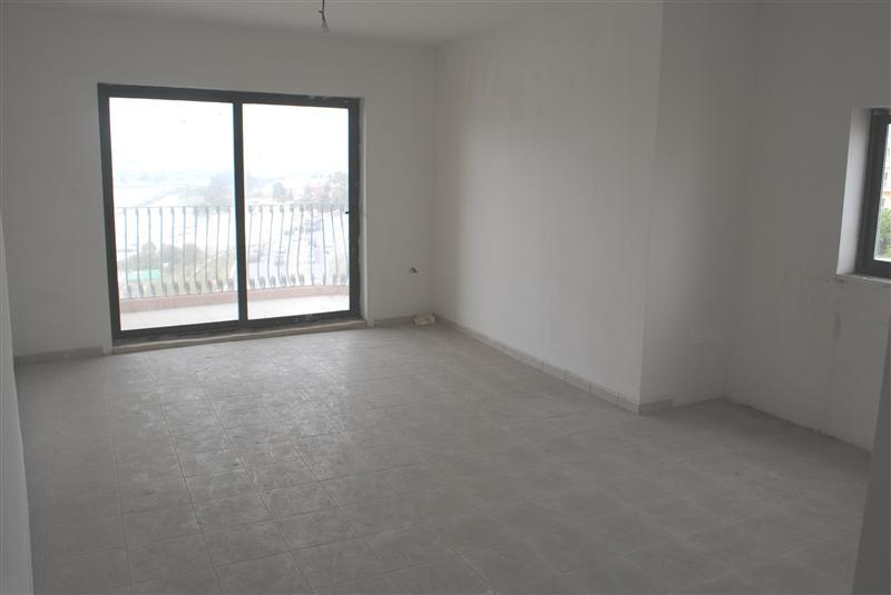 Apartment/Flat for sale in Qawra