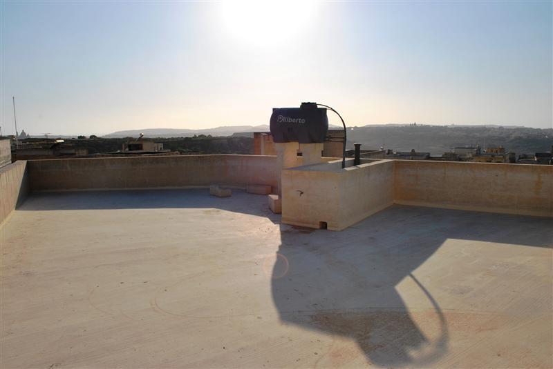 Apartment/Flat for sale in Nadur