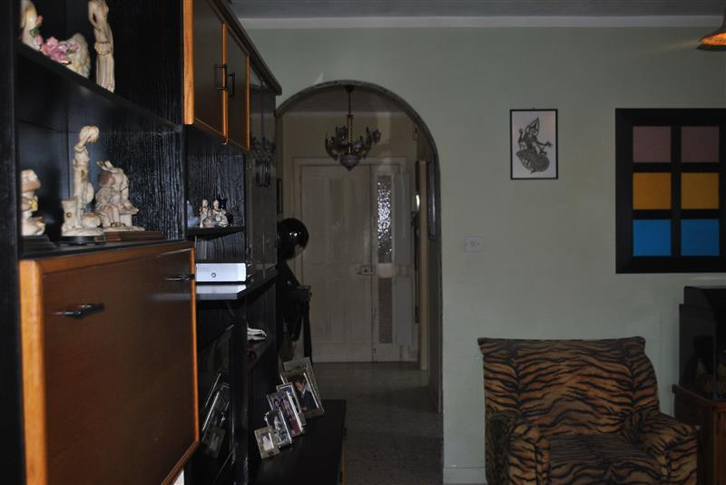 Apartment/Flat for sale in Mtarfa