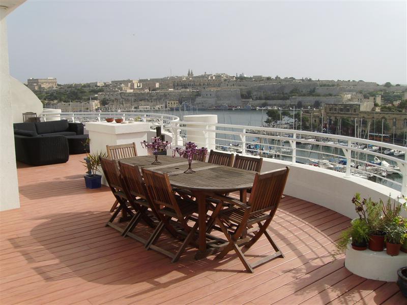 House/Villa for sale in Ta' Xbiex