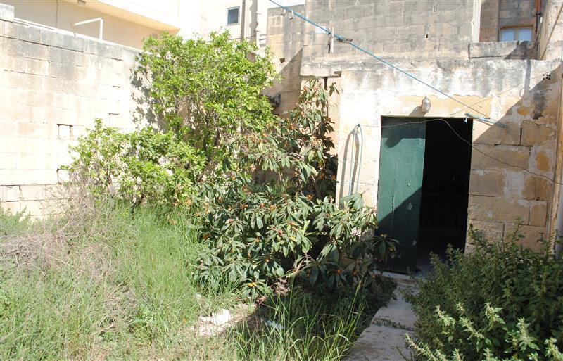 House/Villa for sale in Luqa