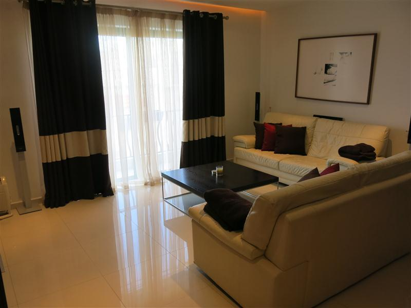 Apartment/Flat for sale in Naxxar