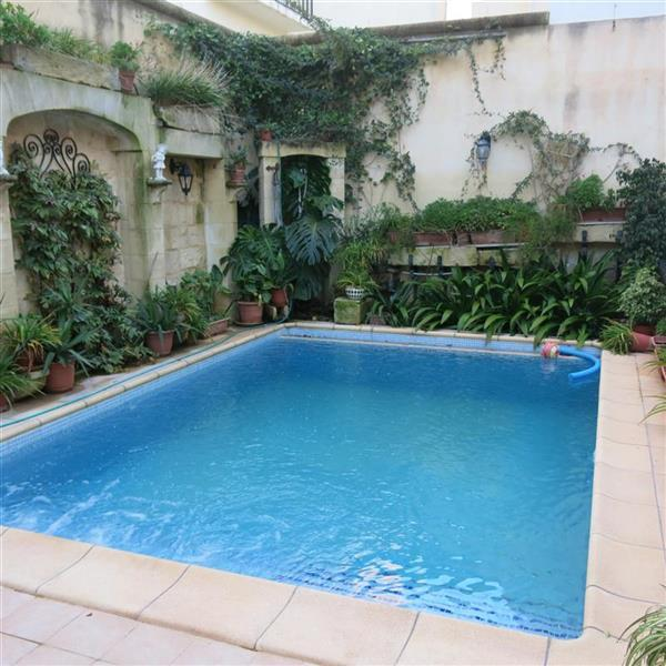 House/Villa for sale in Ir-Rabat